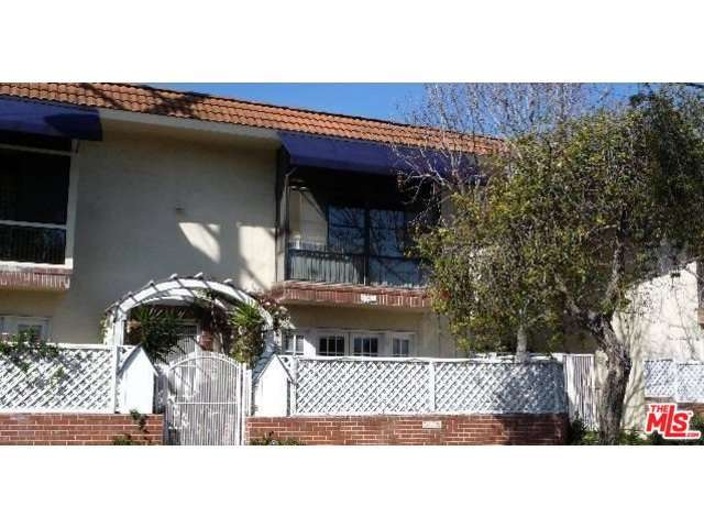 Rental Homes for Rent, ListingId:31187213, location: 643 BAY Street Santa Monica 90405
