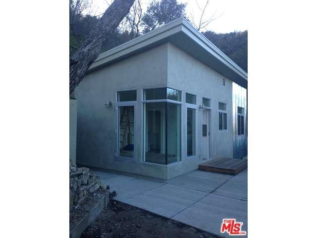 Rental Homes for Rent, ListingId:31187645, location: 21676 CANON Drive Topanga 90290