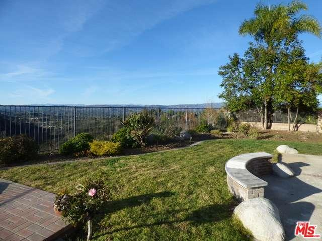 Rental Homes for Rent, ListingId:33354209, location: 22545 BLUERIDGE Court Calabasas 91302