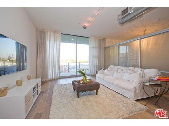 Rental Homes for Rent, ListingId:31247421, location: 4080 GLENCOE Avenue Marina del Rey 90292