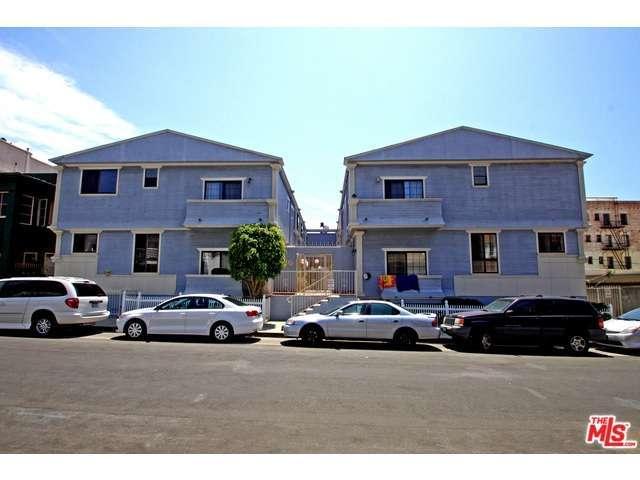 Rental Homes for Rent, ListingId:31261715, location: 36 NAVY Street Venice 90291