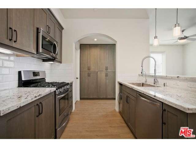 Rental Homes for Rent, ListingId:31247399, location: 738 WILCOX Avenue Los Angeles 90038
