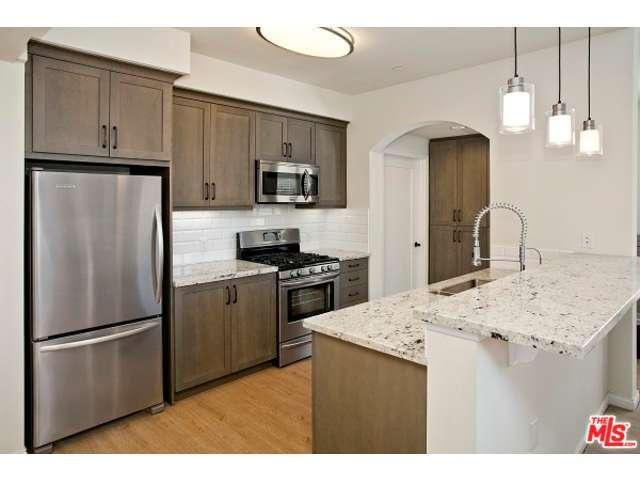 Rental Homes for Rent, ListingId:31247400, location: 738 WILCOX Avenue Los Angeles 90038