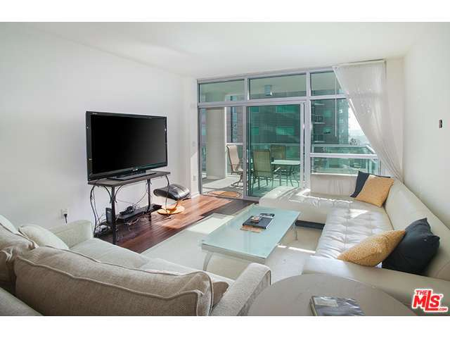 Rental Homes for Rent, ListingId:31305557, location: 13700 MARINA POINTE Drive Marina del Rey 90292