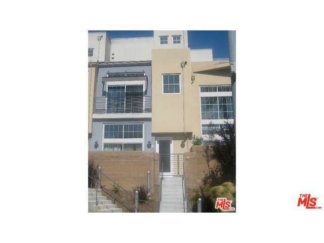 Rental Homes for Rent, ListingId:31261662, location: 5350 PLAYA VISTA Drive Playa Vista 90094