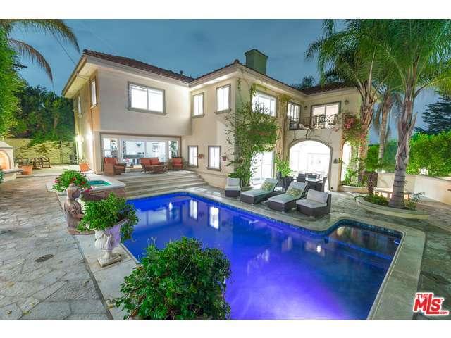 Real Estate for Sale, ListingId: 31823993, Sherman Oaks,CA91423