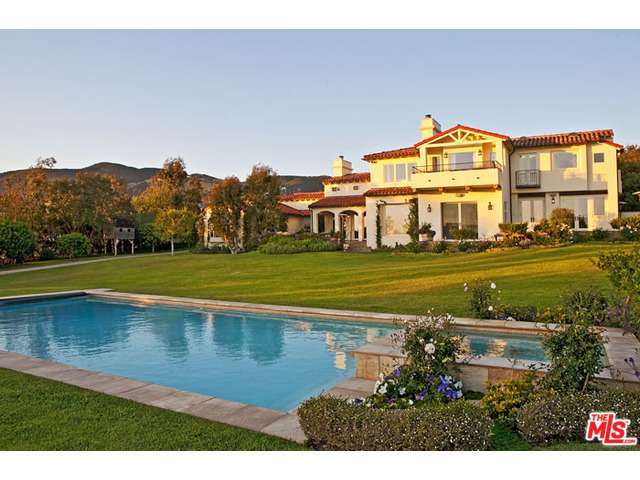 Real Estate for Sale, ListingId: 31261731, Malibu,CA90265