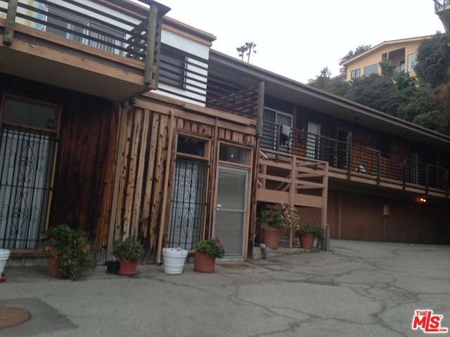 Rental Homes for Rent, ListingId:31261769, location: 21361 PACIFIC COAST Highway Malibu 90265