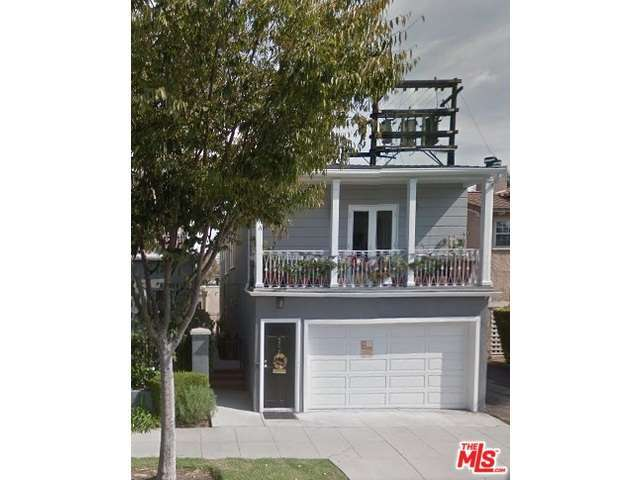Rental Homes for Rent, ListingId:31274200, location: 412 South ROXBURY Drive Beverly Hills 90212
