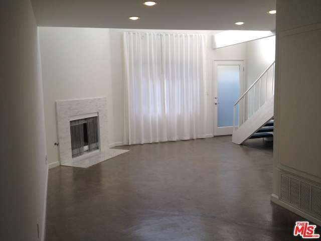 Rental Homes for Rent, ListingId:31274072, location: 3010 COLORADO Avenue Santa Monica 90404