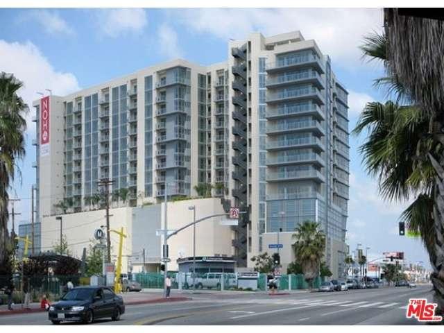 Rental Homes for Rent, ListingId:31274090, location: 5440 North TUJUNGA Avenue North Hollywood 91601