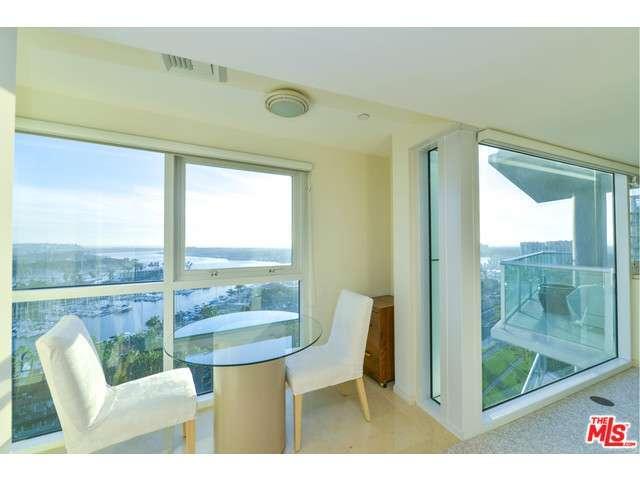 Rental Homes for Rent, ListingId:31294063, location: 13600 MARINA POINTE Drive Marina del Rey 90292