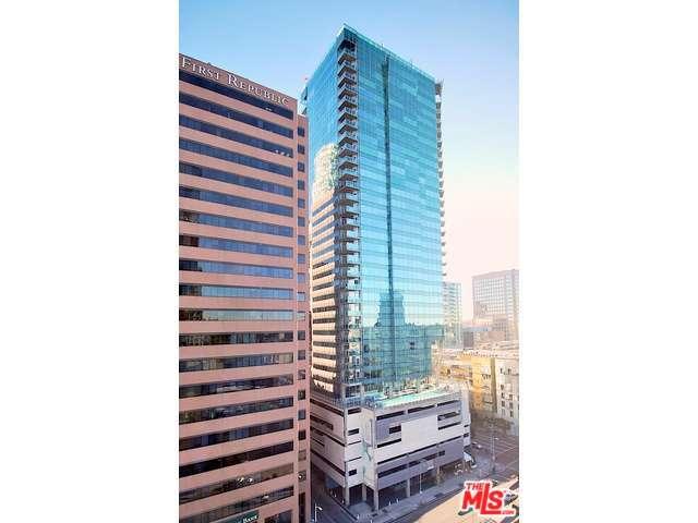 Rental Homes for Rent, ListingId:31274098, location: 705 West 9TH Street Los Angeles 90015