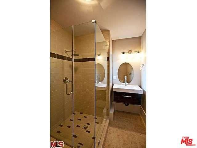 Rental Homes for Rent, ListingId:31274196, location: 3656 LAS FLORES CANYON Road Malibu 90265