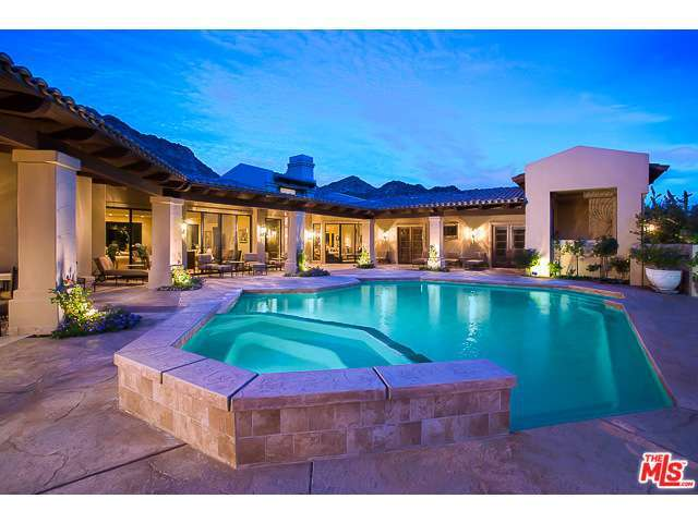 Real Estate for Sale, ListingId: 31294187, La Quinta,CA92253