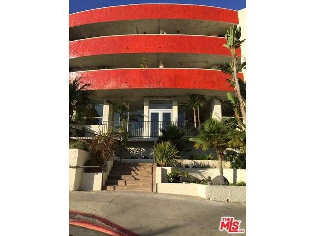 Rental Homes for Rent, ListingId:31305558, location: 1230 HORN Avenue West Hollywood 90069