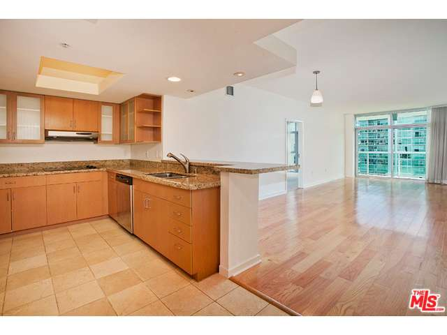 Rental Homes for Rent, ListingId:31337448, location: 13700 MARINA POINTE Drive Marina del Rey 90292