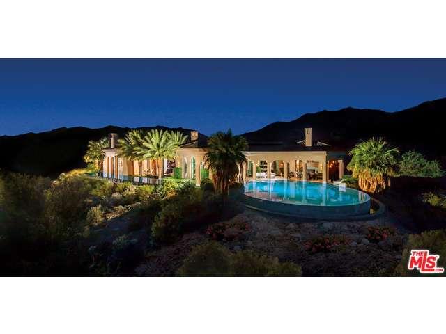 Real Estate for Sale, ListingId: 31294025, Palm Desert,CA92260