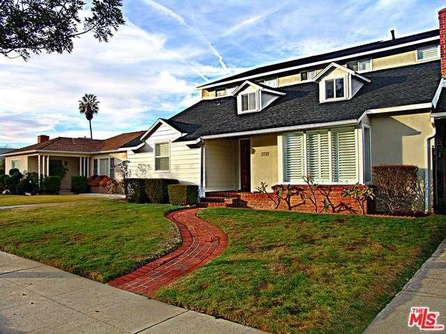 5737 Bowcroft St, Los Angeles, CA 90016