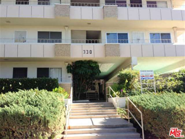 Rental Homes for Rent, ListingId:31305603, location: 330 North HOWARD Street Glendale 91206