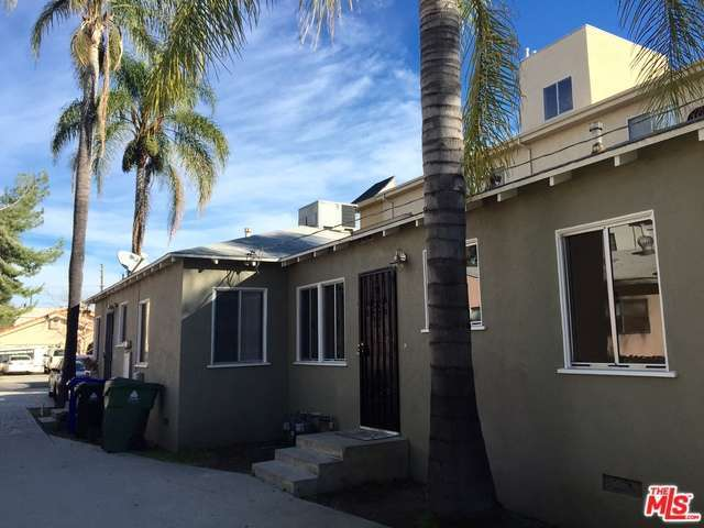 Rental Homes for Rent, ListingId:31305555, location: 14134 TIARA Street van Nuys 91401