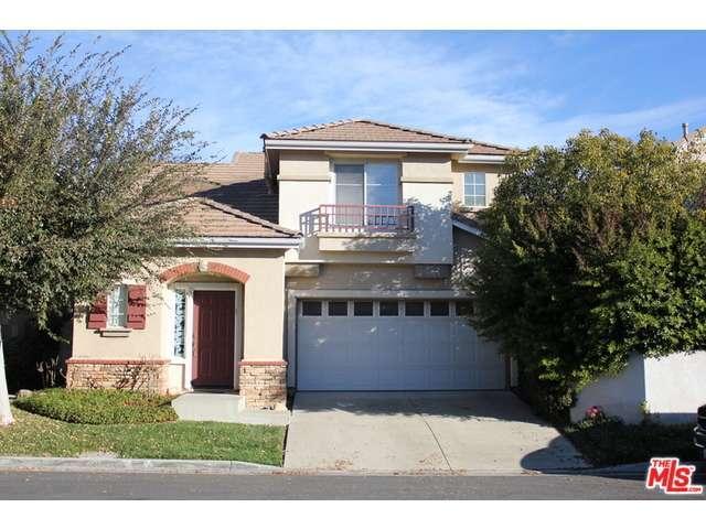 Real Estate for Sale, ListingId: 31305554, Westlake Village,CA91362
