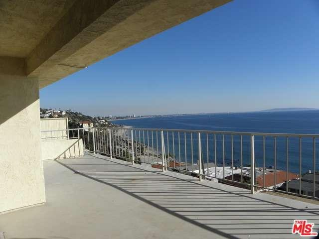 Rental Homes for Rent, ListingId:31305533, location: 18203 COASTLINE Drive Malibu 90265