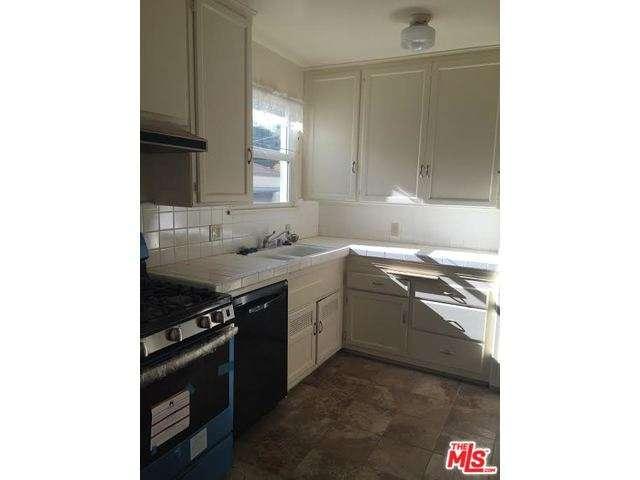 Rental Homes for Rent, ListingId:31426568, location: 4325 TULLER Avenue Culver City 90230