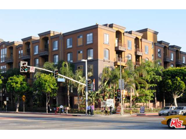Rental Homes for Rent, ListingId:31311713, location: 1300 South FIGUEROA Los Angeles 90015