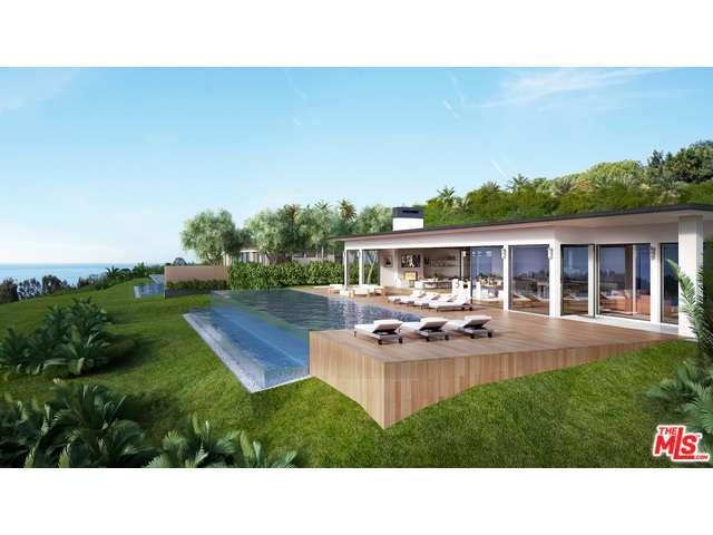 Real Estate for Sale, ListingId: 31311735, Malibu,CA90265