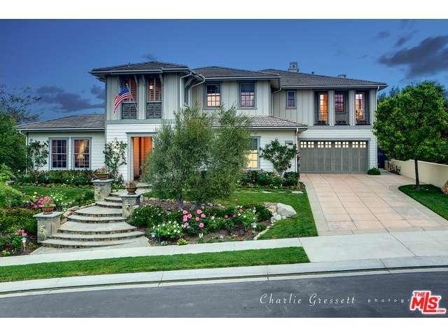 Rental Homes for Rent, ListingId:31351529, location: Calabasas 91302
