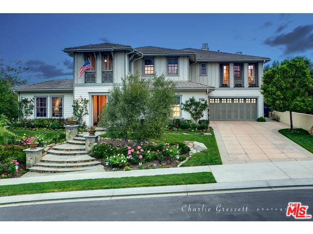 Rental Homes for Rent, ListingId:31351529, location: Calabasas 91302
