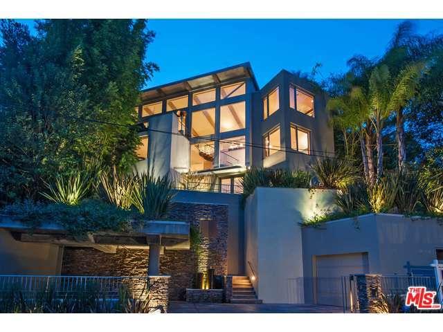Real Estate for Sale, ListingId: 31384513, Sherman Oaks,CA91403