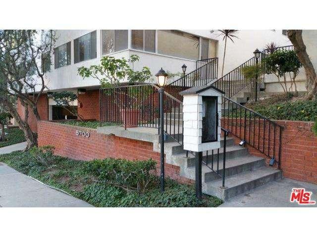 Rental Homes for Rent, ListingId:31337358, location: 5700 RAVENSPUR Drive Rancho Palos Verdes 90275