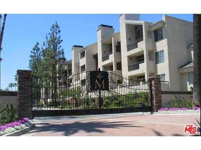 Rental Homes for Rent, ListingId:31337397, location: 5520 OWENSMOUTH Avenue Woodland Hills 91367