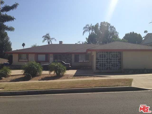 Rental Homes for Rent, ListingId:31337428, location: 4196 MOUNT VERNON Drive Los Angeles 90008