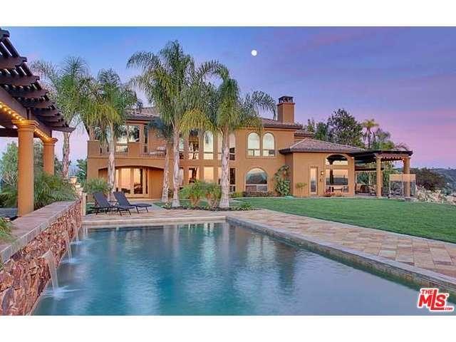 Real Estate for Sale, ListingId: 31351615, Bonsall,CA92003