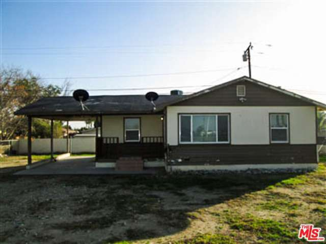 Rental Homes for Rent, ListingId:31351606, location: 18813 JURUPA Avenue Bloomington 92316