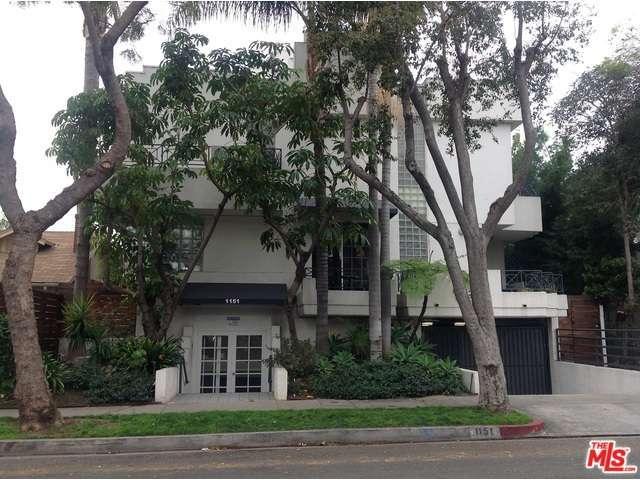 Rental Homes for Rent, ListingId:31351450, location: 1151 FULLER Avenue West Hollywood 90046