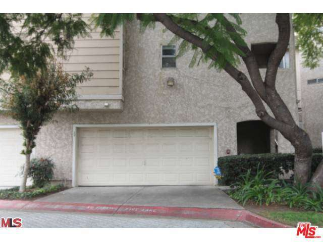 Rental Homes for Rent, ListingId:31351466, location: 2410 North TOWNE Avenue Pomona 91767