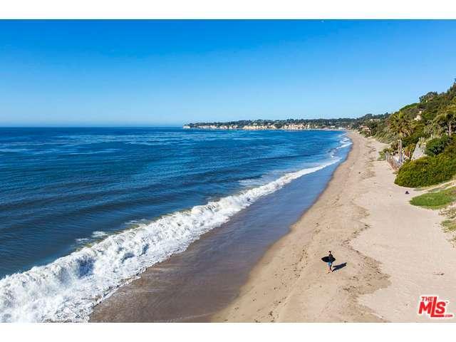 Real Estate for Sale, ListingId: 31369339, Malibu,CA90265