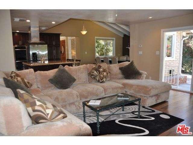 Rental Homes for Rent, ListingId:31384569, location: 3160 SEPULVEDA Sherman Oaks 91403