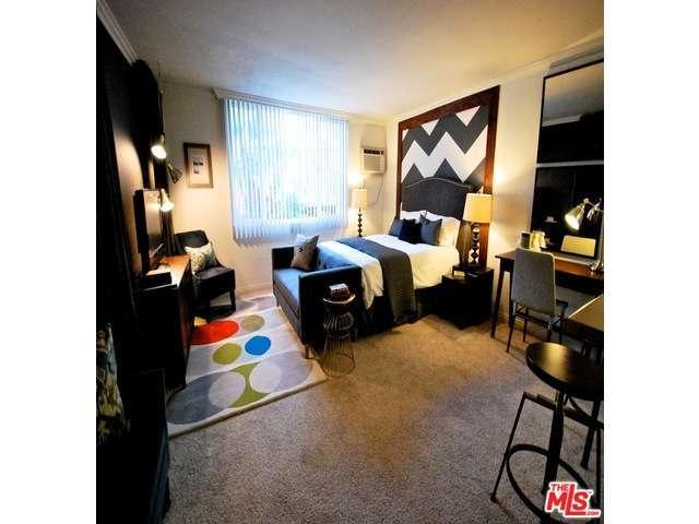 Rental Homes for Rent, ListingId:31369257, location: 1200 RIVERSIDE Drive Burbank 91506