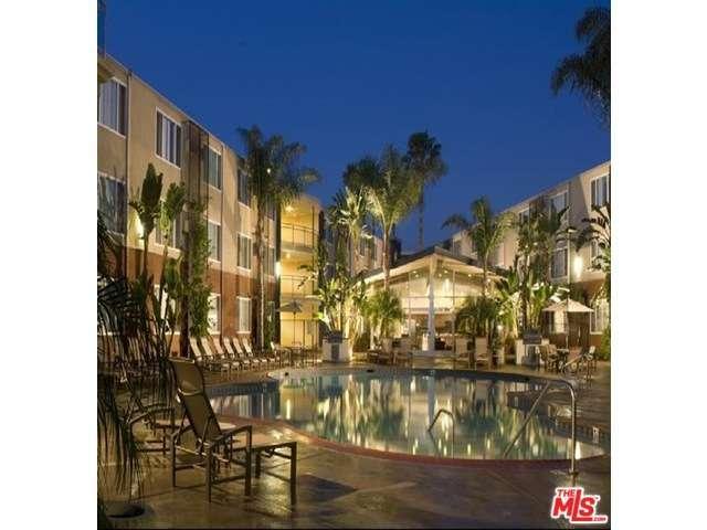 Rental Homes for Rent, ListingId:31369259, location: 1200 RIVERSIDE Drive Burbank 91506
