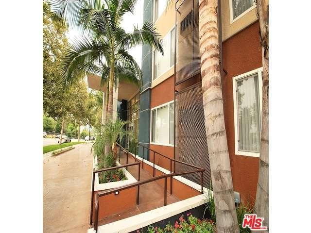 Rental Homes for Rent, ListingId:31369262, location: 1200 RIVERSIDE Drive Burbank 91506