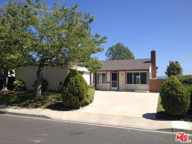 1824 Sandal Wood Pl, Thousand Oaks, CA 91362