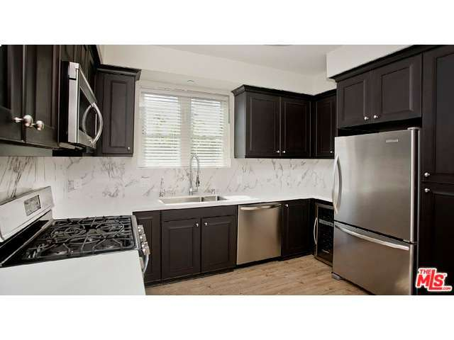 Rental Homes for Rent, ListingId:31384509, location: 738 WILCOX Avenue Los Angeles 90038
