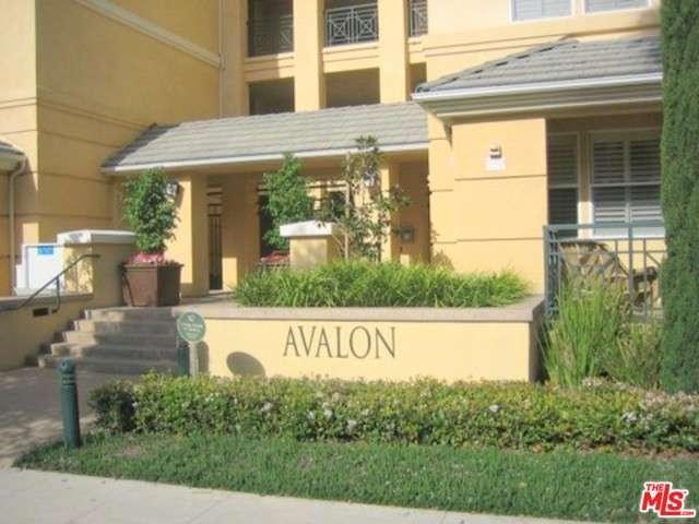 Rental Homes for Rent, ListingId:31384471, location: 13075 PACIFIC PROMENADE Playa Vista 90094
