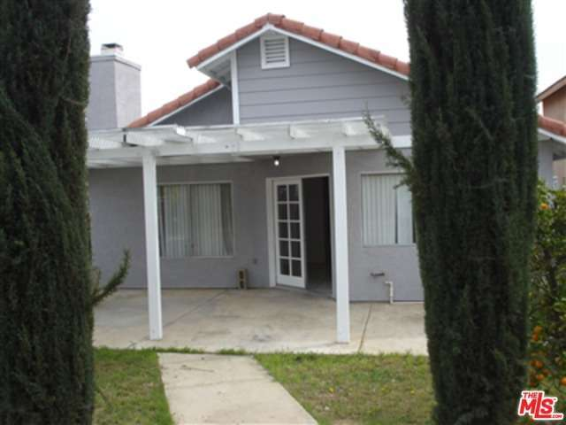 Rental Homes for Rent, ListingId:31384728, location: 24334 FITZ Street Moreno Valley 92551
