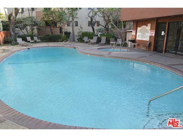 Rental Homes for Rent, ListingId:31384723, location: 5000 CENTINELA Avenue Los Angeles 90066